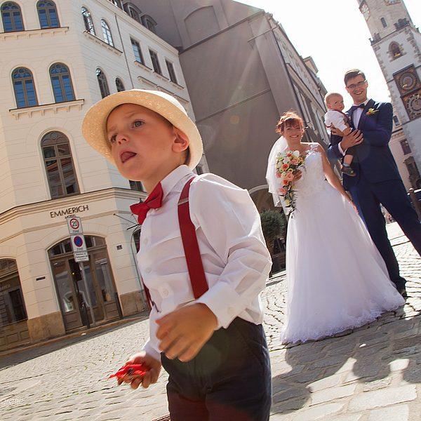 Hochzeit in Goerlitz_ 001