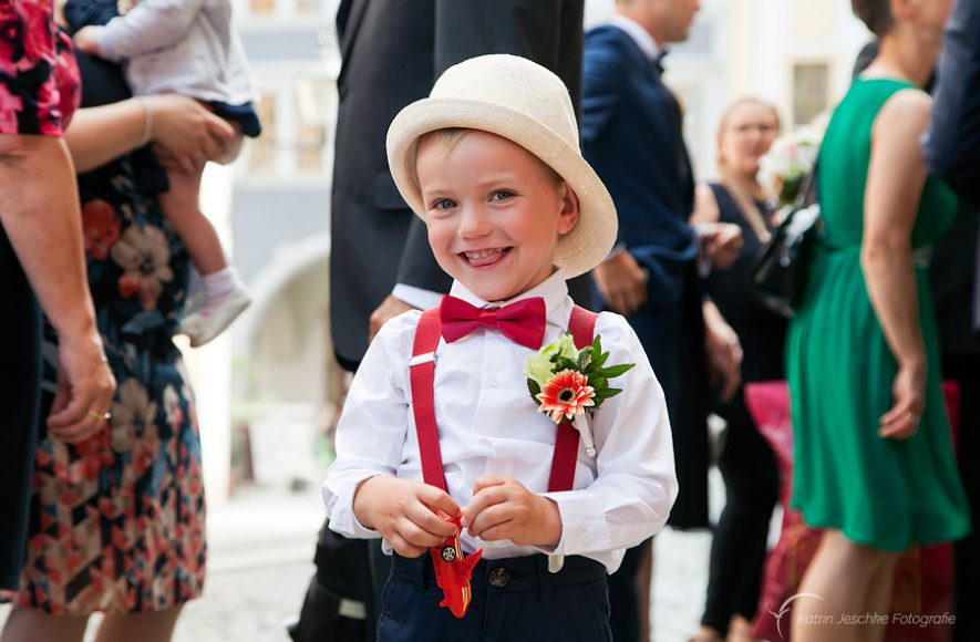 Hochzeit in Goerlitz_ 006