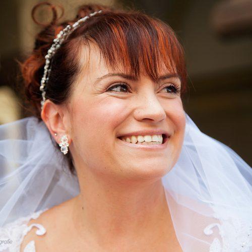 Hochzeit in Goerlitz_ 007
