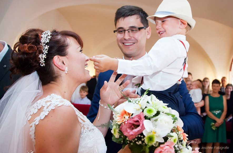 Hochzeit in Goerlitz_ 008
