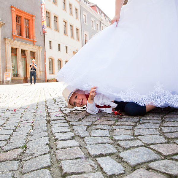Hochzeit in Goerlitz_ 010
