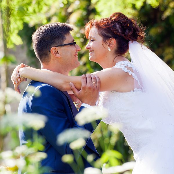 Hochzeit in Goerlitz_ 013