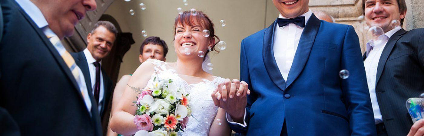Hochzeit in Goerlitz_ 028
