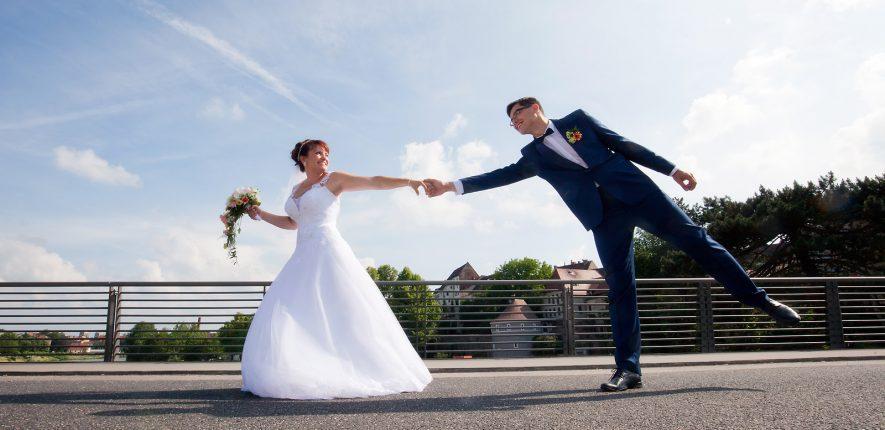 Hochzeit in Görlitz_034