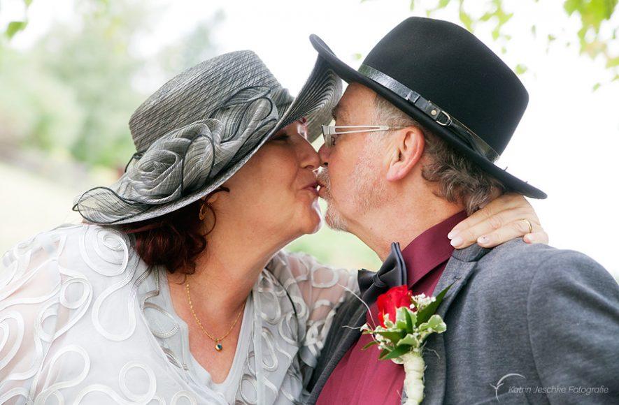 Hochzeit in Herrnhut_ 001