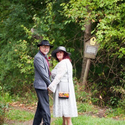 Hochzeit in Herrnhut_ 002