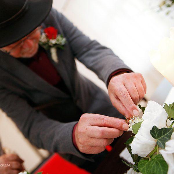Hochzeit in Herrnhut_ 003