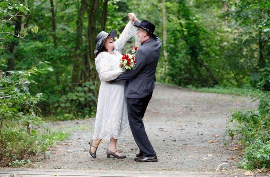 Hochzeit in Herrnhut_ 005