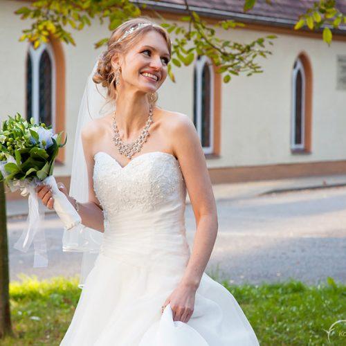 Hochzeit in Rothenburg_ 001