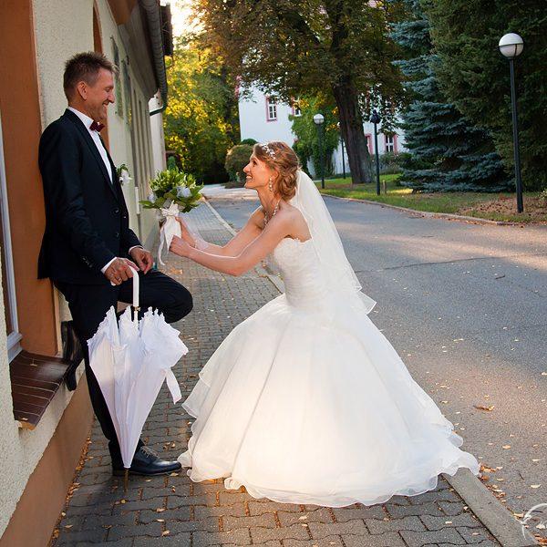Hochzeit in Rothenburg_ 002