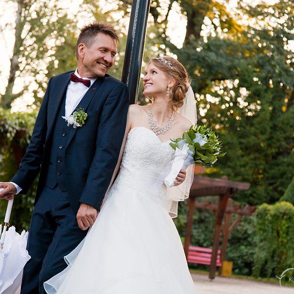 Hochzeit in Rothenburg_ 005