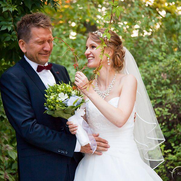 Hochzeit in Rothenburg_ 006