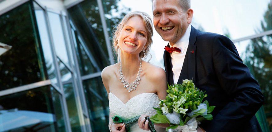 Hochzeit in Rothenburg_ 007