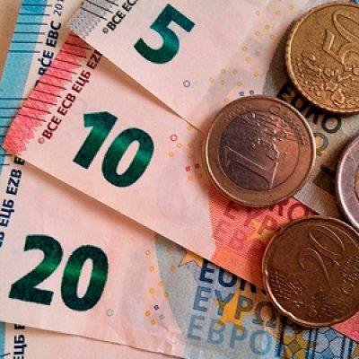euro-quadr