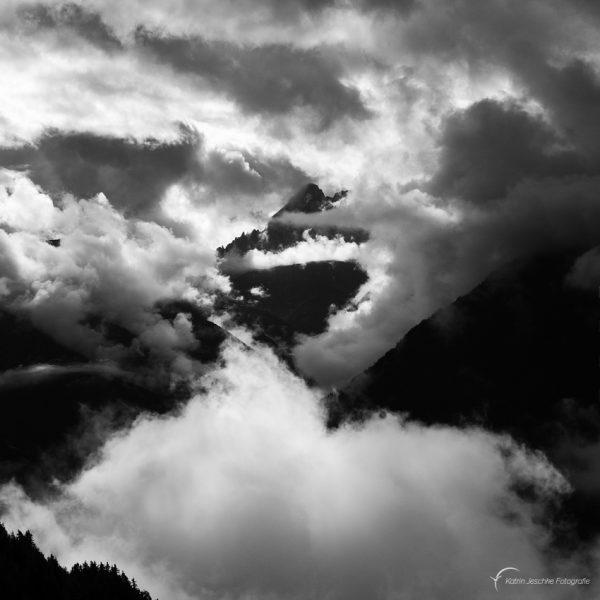 luesen-wolken-sw