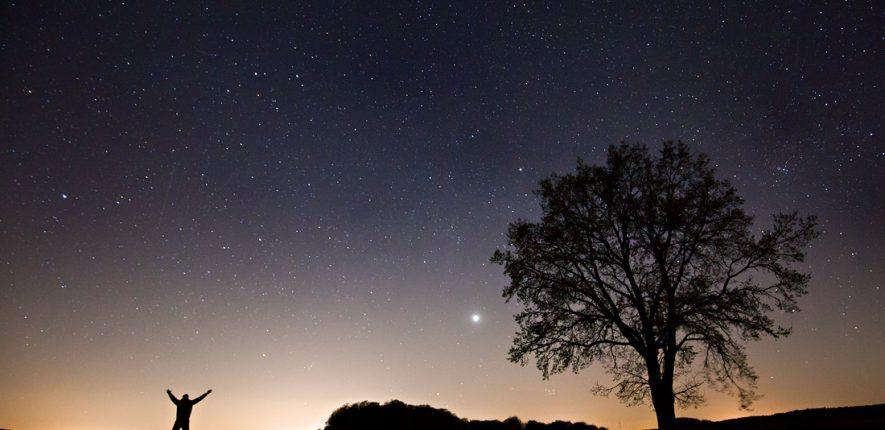 Sternenfänger