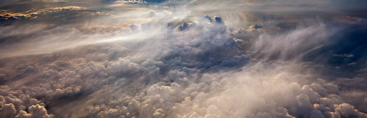 ueber-den-wolken-3