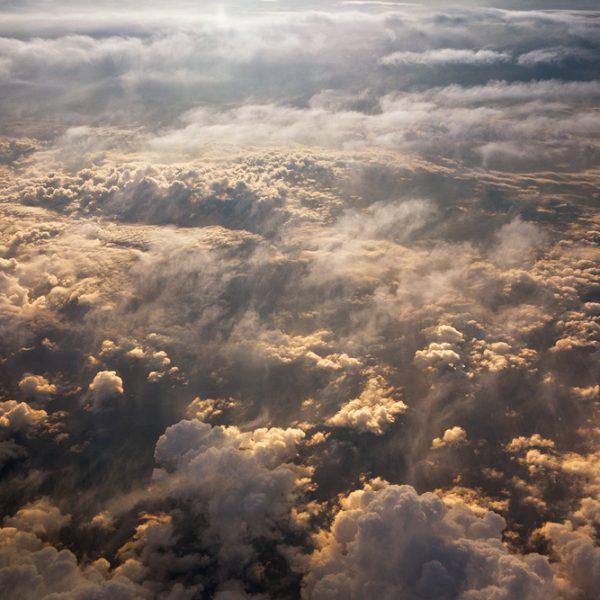 ueber-den-wolken-4